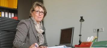 Rechtsanwalt Markdorf Christiane Lenz