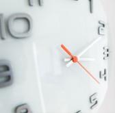 Stock und Lenz Anwaltskanzlei Markdorf Uhr