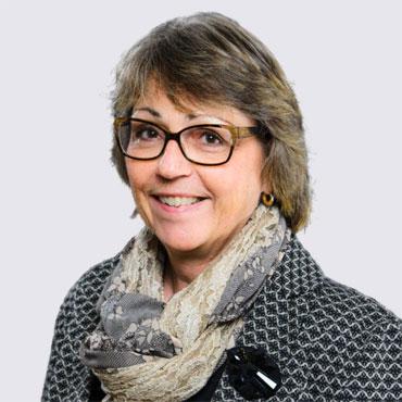 Rechtsanwalt Markdorf <b>Christiane Lenz</b> - Christiane_Lenz